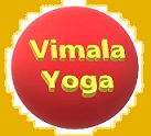 Vimala Yoga & Meditation